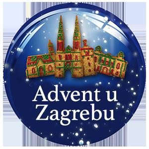 Posetili smo Advent u Zagrebu i dajemo vam dobar razlog da i vi učinite isto