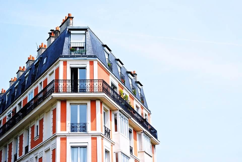 Da li je Airbnb nelojalna konkurencija francuskim hotelima?