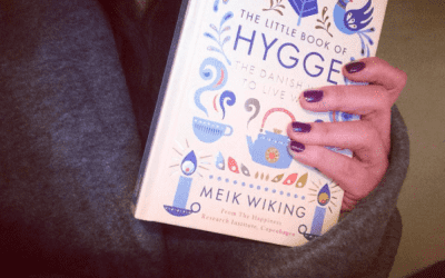 Hygge – deo danske svakodnevice