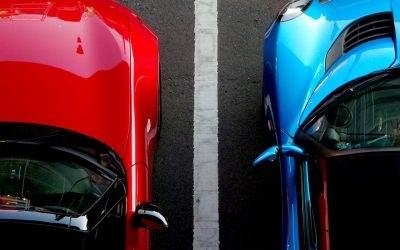 Gde parkirati na aerodromu u Budimpešti?