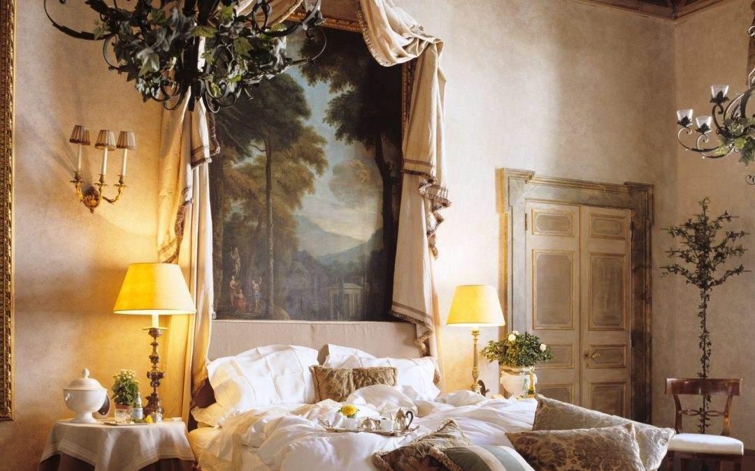 Pet fantastičnih palata u Rimu otvara vrata za turiste