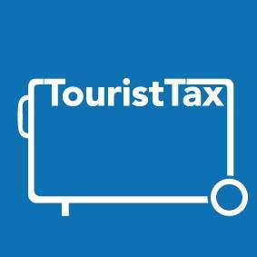 Koliko koštaju turističke takse u evropskim gradovima?
