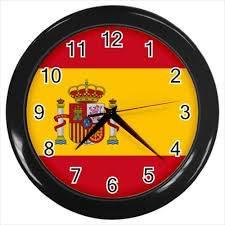 Španija se već 76 godina nalazi u pogrešnoj vremenskoj zoni