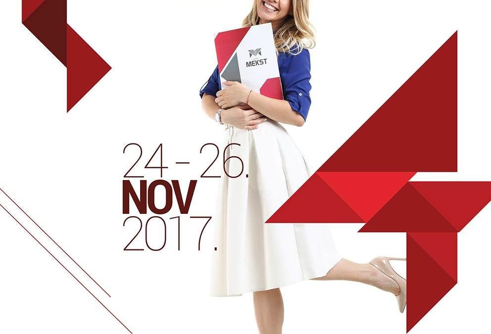 IV Međunarodni kongres studenata turizma i hotelijerstva #MEKST 2017