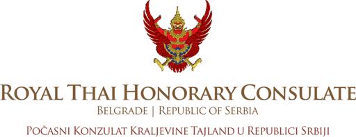 Otvoren konzulat Tajlanda u Beogradu