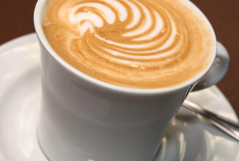 Kako da poručite kafu u Italiji a da ne ispadnete smešni?