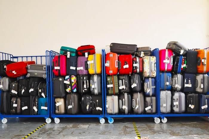 Air Serbia uvodi uslugu elektronskog praćenja prtljaga