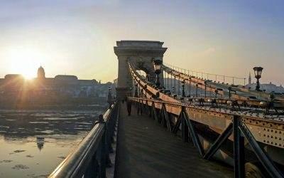 Osam fantastičnih mostova na svetu