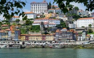 """""""Mrzimo turizam"""" – slogan koji privlači turiste u Portugal"""