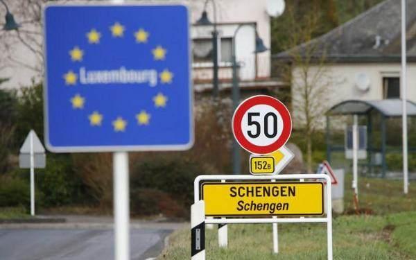 Put u Šengen samo uz odobrenje službi EU