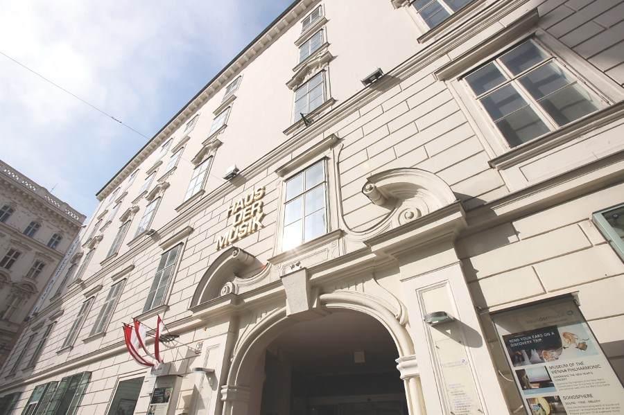 Kulturna događanja u Beču u 2018.godini