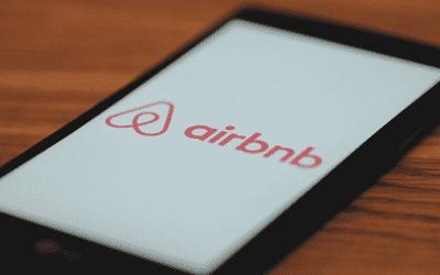 Airbnb je uveo opciju Split Pay za podelu troškova među saputnicima