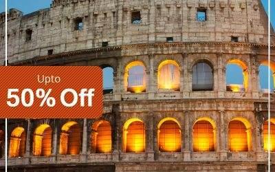 Skip the line servisi ili kako najlakše zaobići duge redove ispred muzeja i turističkih atrakcija?