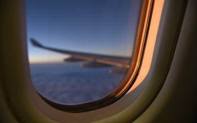 Nova avio linija iz Teherana za Beograd