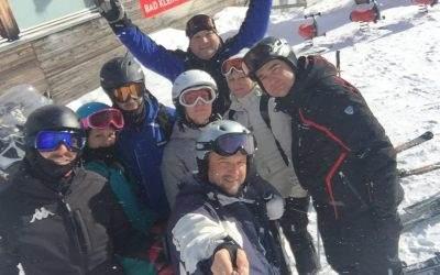 Bad Kleinkirchheim – više od porodičnog skijanja