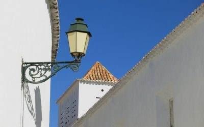 Povratne avio karte do juga Portugala (Faro) za 90 eur