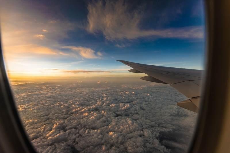 Švedska uvode novu taksu za letove sa svojih aerodroma