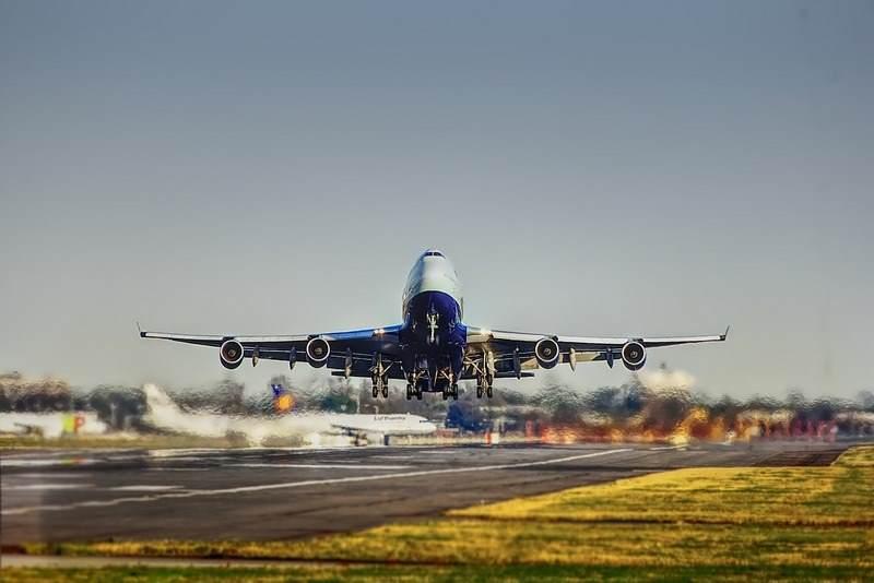 Da li znate koliko traje najkraći let na svetu?