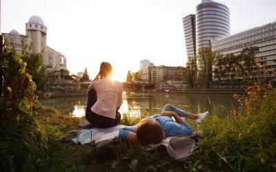 Beč – najbolji grad po kvalitetu života
