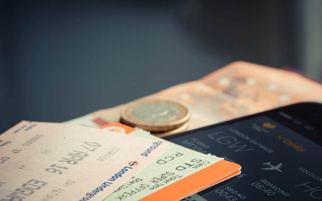 Pripremite se za promene u načinu formiranja cena avio karata!