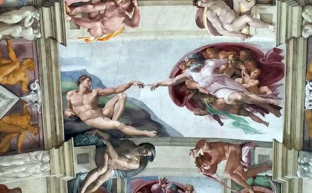 Italija ukida besplatan ulaz u muzeje nedeljom