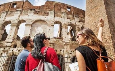 Na današnji dan obeležava se Svetski dan turizma