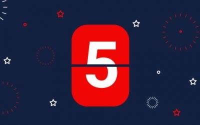 Air Serbia slavi 5-ti rođendan uz promotivne cene avio karata