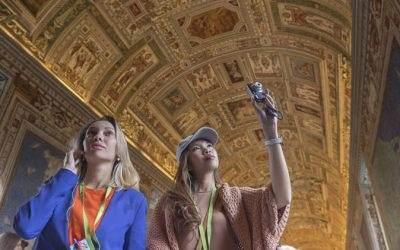 Znate li koje turističke ture su najbolje ocenjene na TripAdvisor-u?