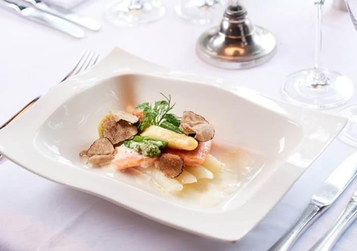 Gastronomski vodič kroz regione severnog dela Nemačke