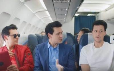Nove opcije i tarife kod našeg avio prevoznika (Air Serbia)