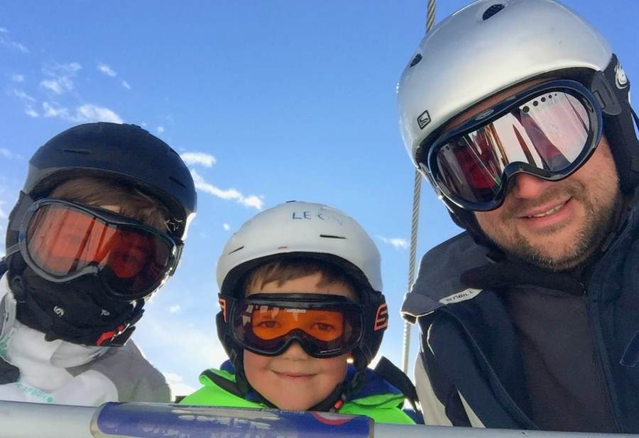 Koje je najpovoljnije (ski) putno osiguranje kod nas?