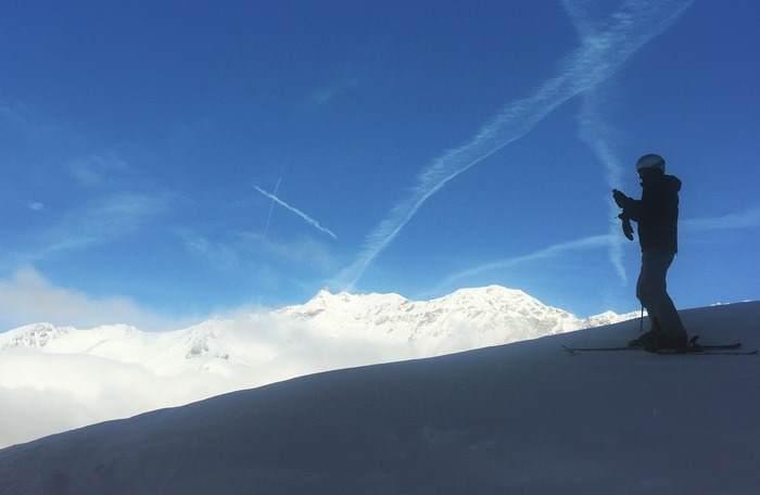 Kako, koliko košta i kuda do francuskih skijališta?