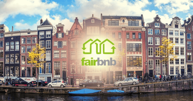 Airbnb dobija društveno odgovorniju konkurenciju – Fairbnb