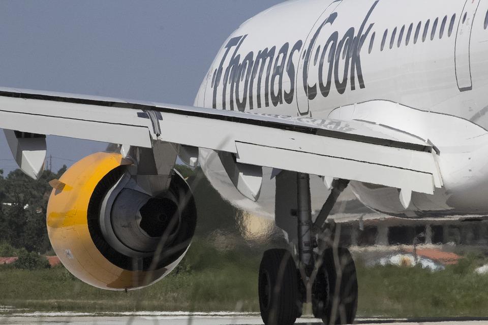 Propala je jedna od najvećih turističkih kompanija na svetu – Thomas Cook