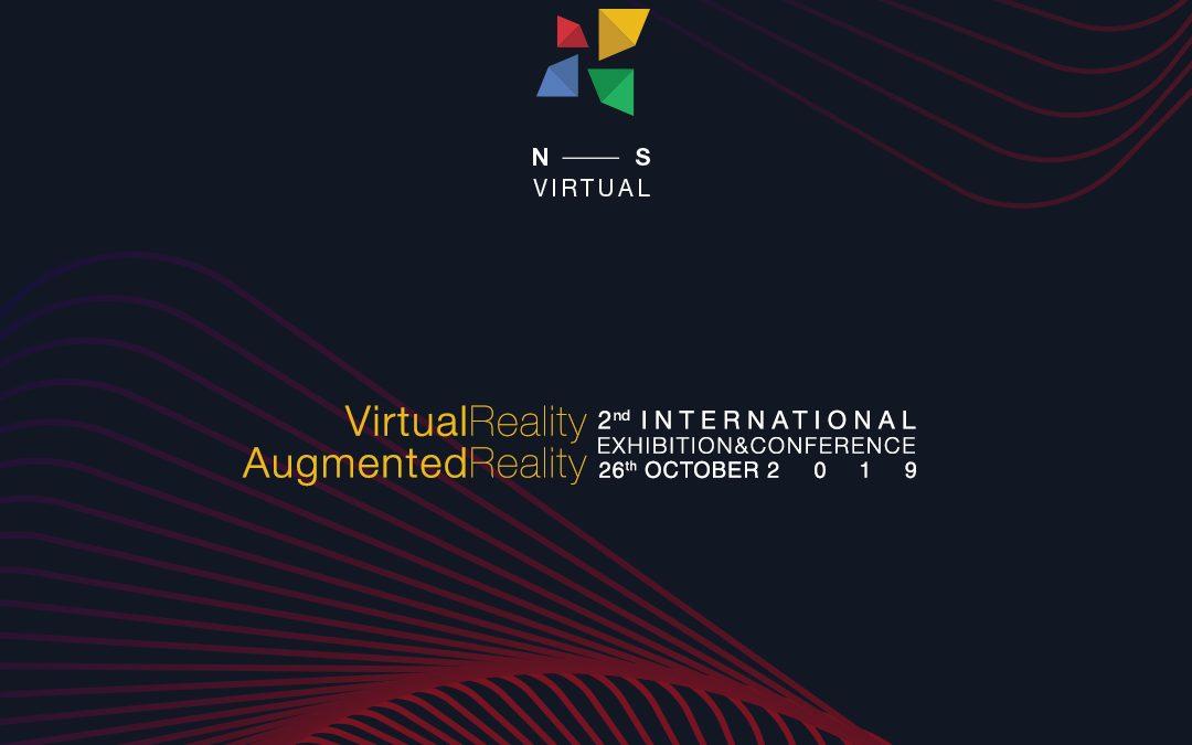 NS virtual 2019