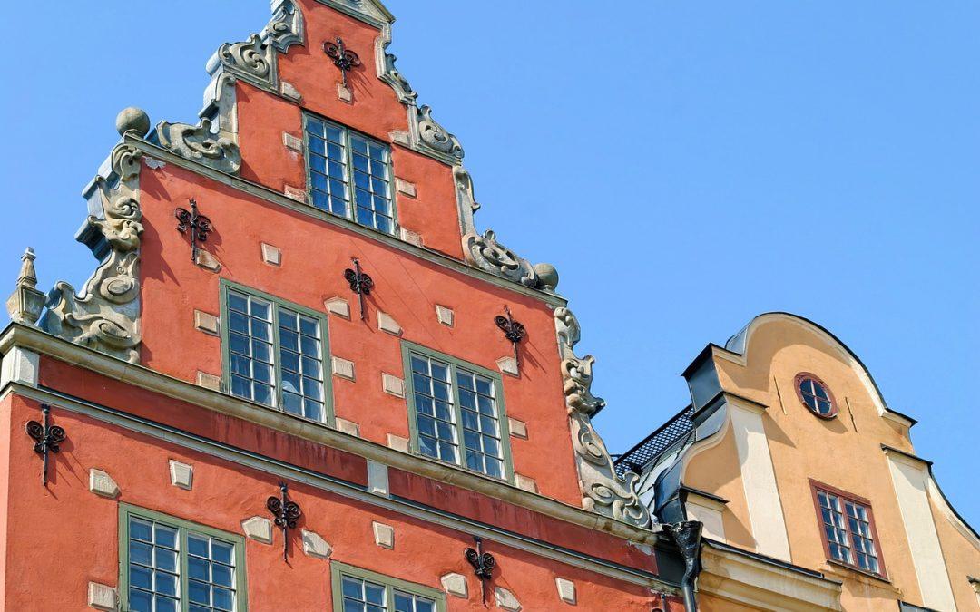 Od marta 2020.godine ukida se linija iz Niša za Stokholm