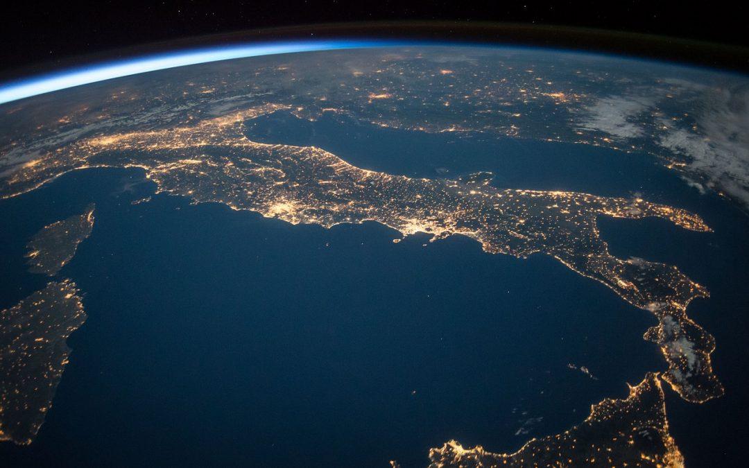 Preporuka Ministartsva turizma da se otkažu ili odlože putovanja u Italiju
