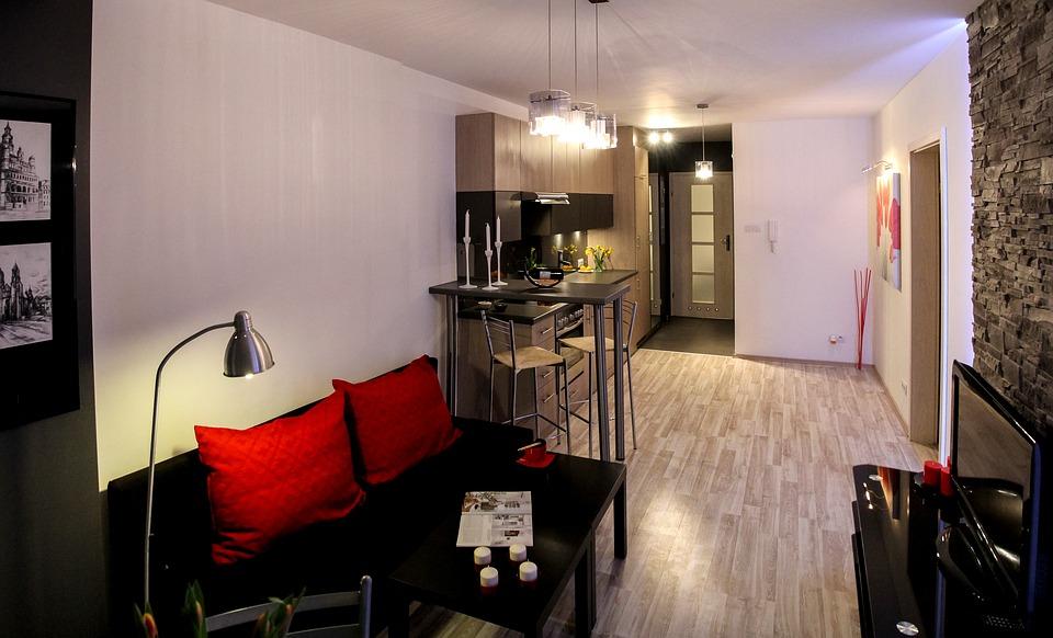 Airbnb i nova pravila – fleksibilnije rezervacije