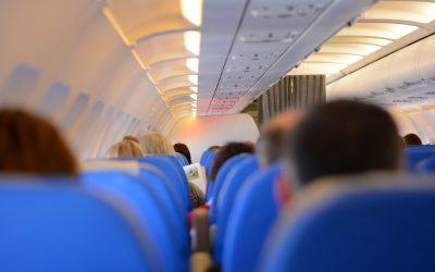 Montengro airlines ukida nekoliko predstavništva