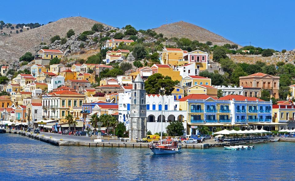 Letovanje u Grčkoj – samo putnici koji su vakcinisani?