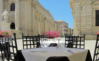 Da li će Sicilija uspeti da privuče turiste?