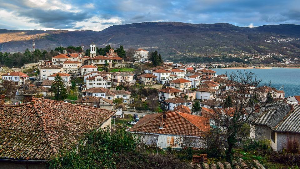 Severna Makedonija – od 12.oktobra bez PCR testa