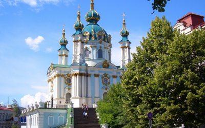 Ukrajina – dozvoljen ulaz srpskim držvaljanima uz polisu osiguranja