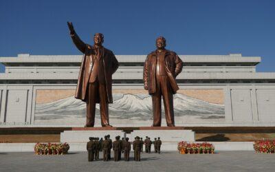 Nekoliko činjenica koje niste znali o Severnoj Koreji